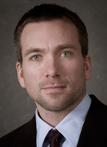 Photo of Nathan Fethke, Ph.D., C.P.E.