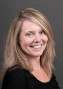 Wendy Walker, M.B.A. : Administrator