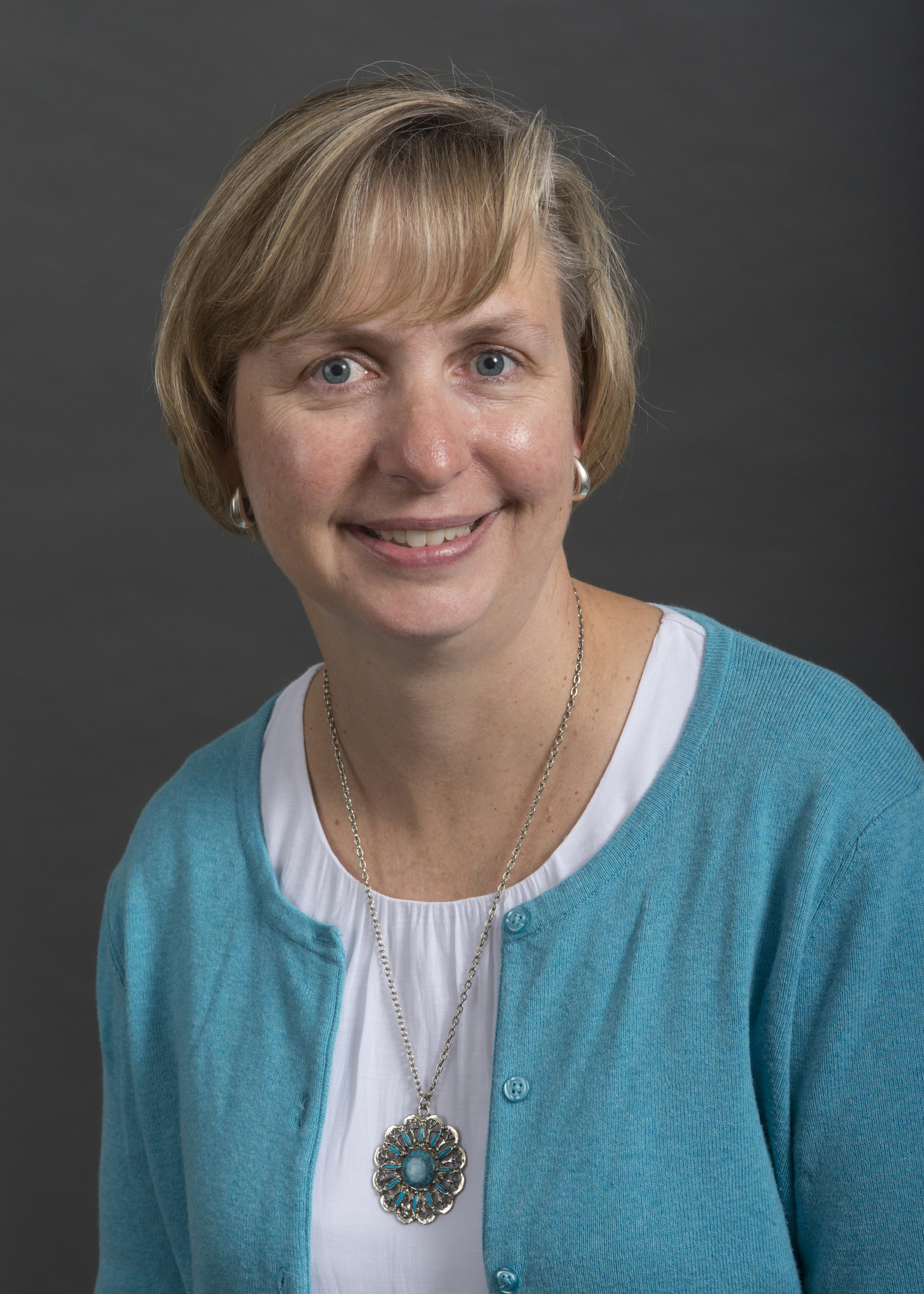 Photo of Diane Rohlman, M.A., Ph.D.