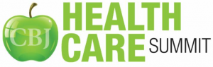 Health Care Summit @ Cedar Rapids Marriott   Cedar Rapids   Iowa   United States