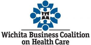 Annual WBCHC Healthcare Roundtable @ Mark Arts | Wichita | Kansas | United States