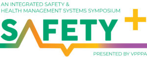 Safety+ Symposium @ Ernest N. Memorial Convention Center | New Orleans | Louisiana | United States