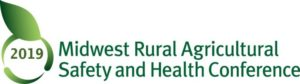 Midwest Rural Agricultural Safety & Health Conference @ Iowa Valley Community College Conference Center | Marshalltown | Iowa | United States