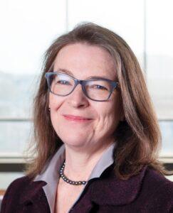 Corinne Peek-Asa, PhD
