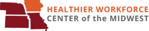 Healthier Workforce Center of the Midwest