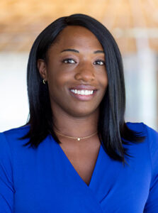 Christine Ekenga, PhD