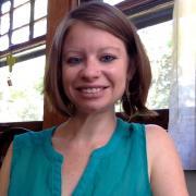 Carly Nichols, PhD