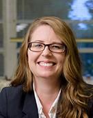 Laura Schwab-Reese, PhD